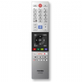 Toshiba 65U5863DB Tv  Remote Control